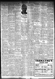 wilkes barre record from wilkes barre pennsylvania on may 4 1934