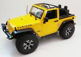 jeep jk frame roof rack u0026 frame protection frame for jeep jk 3door rcmodelex