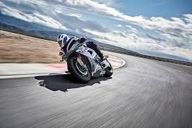 041917 bmw hp4 race carbon fiber p90254399 highres motorcycle com