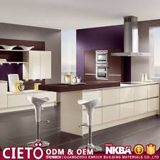 aluminium kitchen cabinet in pakistan aluminium kitchen cabinet