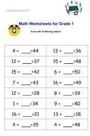 best solutions of math worksheets pdf for your free download