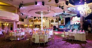 Venues For Sweet 16 Banquet Hall U0026 Event Venue Intoronto Best Party Hall In Gta