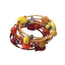 bracelet fire images Kenyan handmade artisan jewelry gifts with humanity jpg