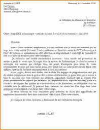 Lettre De Motivation Stage Esthéticienne Lettre Motivation Informatique Lettre De Motivation Emploi Exemple