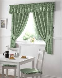 valance ideas for kitchen windows kitchen room amazing kitchen curtains and valances kitchen