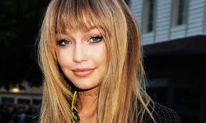 bangs make you look younger hairstyles that will make you look younger at least 10 years