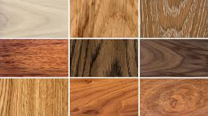 Laminate Flooring Wikipedia Laminate Flooring Styles
