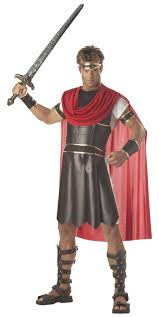 greek and roman costumes for men costume craze