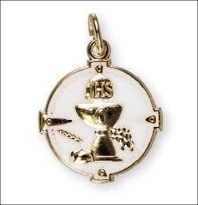 communion jewellery cbc distributors communion jewellery