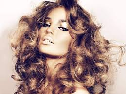 tips when youre bored of straight lifeless hair 40 best hair tips in the world longevity live