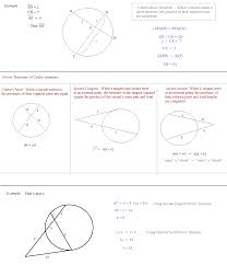 Midpoint Of A Line Segment Worksheet Math Plane Circles And Geometry