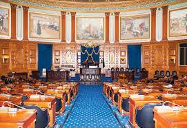 let u0027s dismantle the massachusetts house of representatives