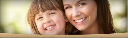 Comfort Dental Independence Why Choose Independence Family Dentistry General Dental Care