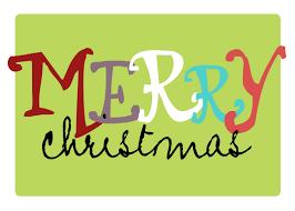 free christmas card to print christmas lights decoration