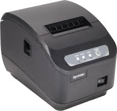online buy wholesale dot matrix printer from china dot matrix