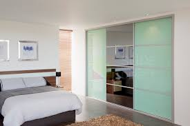 Made to measure wall to wall and floor to ceiling Metro sliding
