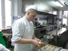 ecoles de cuisine le métier de cuisinier les écoles de production