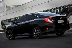 honda civic tires cost honda introduced the 10th generation civic to touring