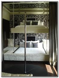 Full Size Bunk Beds For Adults Latitudebrowser - Queen sized bunk beds