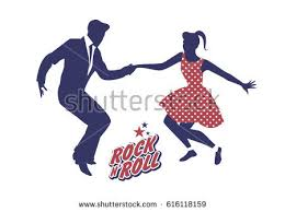 rockabilly stock images royalty free images u0026 vectors shutterstock
