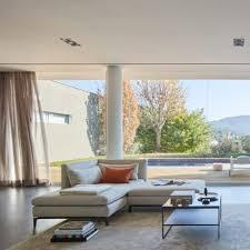 residential interior design dezeen