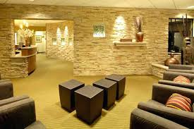 Interior Designers Software by Dental Clinic Interior Design Concept Dental Office Interior