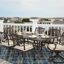 Outdoor Furniture Louisville Ky by Outdoor Tables Category Louisville Overstock Warehouse