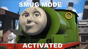 Thomas The Tank Engine Meme - thomas the tank engine images percy meme hd wallpaper and