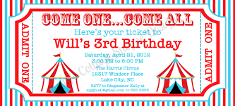 baby shower invitations templates for word futureclim info