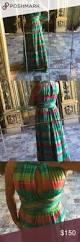 kay unger new york sleeveless metallic striped cocktail dress