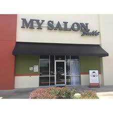 my salon suite of lakeland 4000 us hwy 98 north ste 101 lakeland