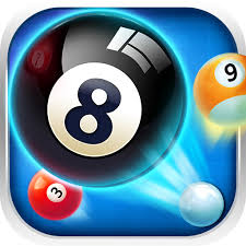 pool 8 apk 8 pool billiards pool v1 1 0 mod apk apkdlmod