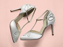 Wedding Shoes Cork 11 Best Wedding Shoes Images On Pinterest Marriage Shoes And