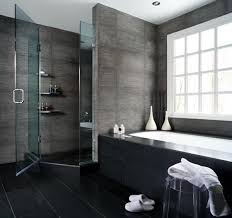 modern bathroom renovation ideas modern bathroom tubs 20 bathroom remodeling ideas for built in