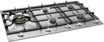 Gas Cooktop 90cm 90cm Gas Cooktop 20 Results 2nds World