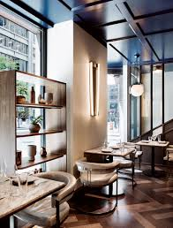 life by design home business chicago u0027s best new restaurants for business 2017 business of