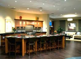 lighting ideas for kitchen ceiling kitchen ceiling lighting ideas colecreates com
