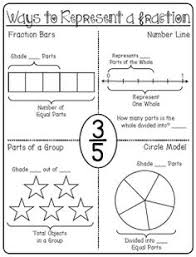 place value worksheet pack 25 place value worksheets with 9