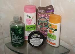 lush makeup remover mugeek vidalondon