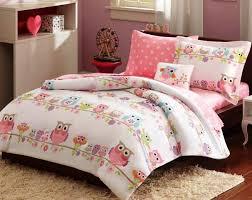 toddler bedding sets for girls modern design home ideas catalogs