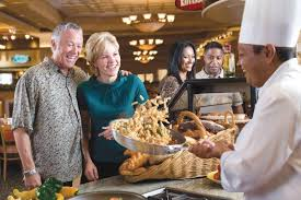 How Much Is Barona Buffet by Dining Is Key Ingredient In Casinos U0027 Business Mix San Diego