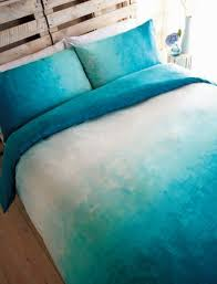 Duvet Covers Teal Blue Best 25 Turquoise Duvet Cover Ideas On Pinterest Turquoise