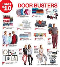boston store black friday 2018 ad deals and sale info