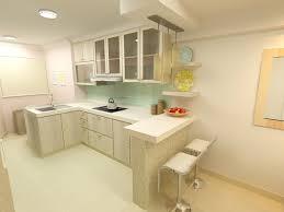 Bedroom Design Ideas Hdb F Guinto Portfolio Modern Country Style Hdb 3 Room Flat