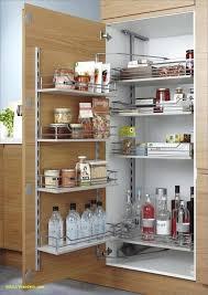 astuce rangement placard cuisine cuisine dans un placard astuce rangement placard cuisine meilleur de
