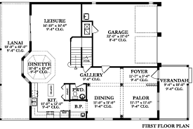 2586 a house plan contractors floorplans home building designs