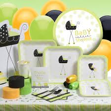 baby shower party supplies photo baby shower party favors image