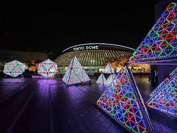 philips led dome christmas lights 18 best led light strip application images on pinterest strip