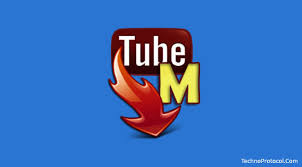 tubemate android tubemate downloader apk free for your android