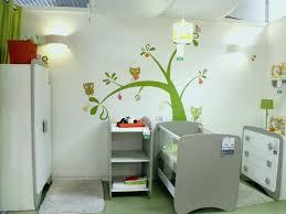 voilage chambre bébé decoration murale enfant unique élégant voilage chambre bébé ravizh